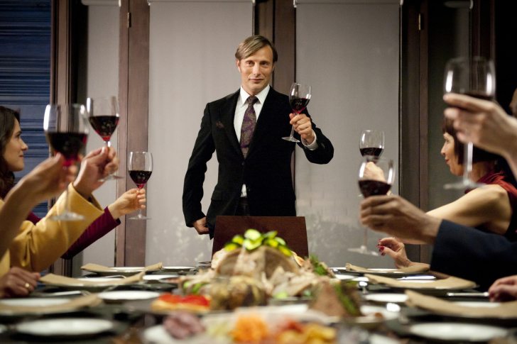 Hannibal-Television-Series-wide-i