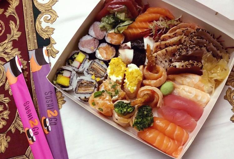 delivery-sushi-comida-japonesa-sushi2go