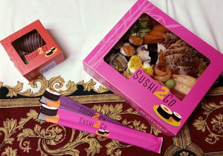 delivery-comida-japonesa-sushi-sushi2go