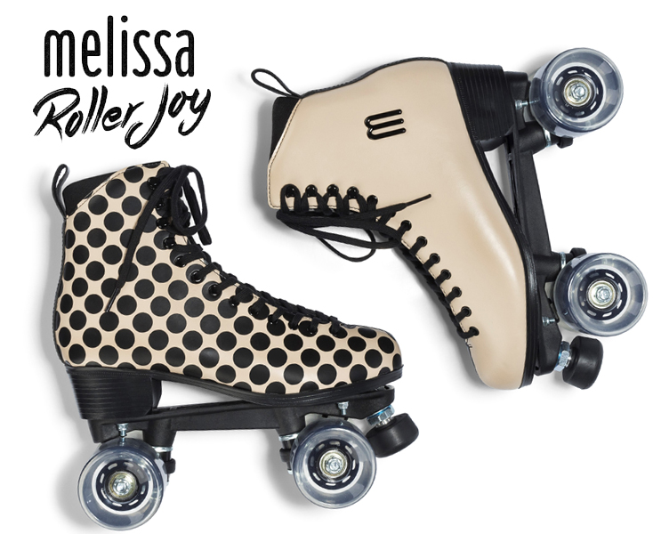 melissa-roller-joy-3