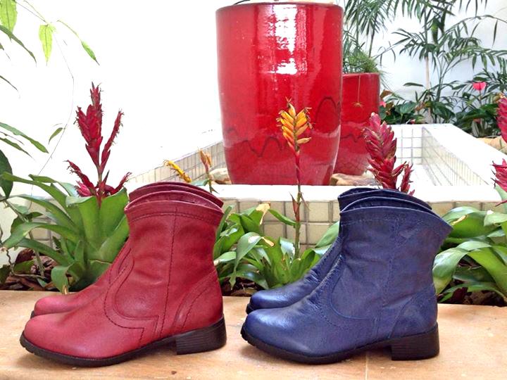 serra-bella-calçados-botas-cano-curto