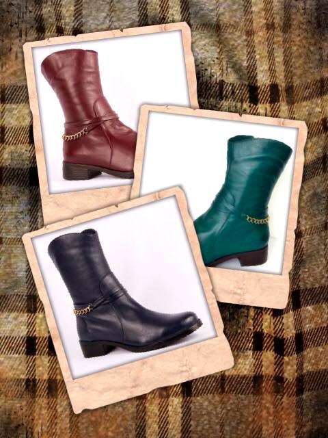 serra-bella-calçados-botas-cano-medio