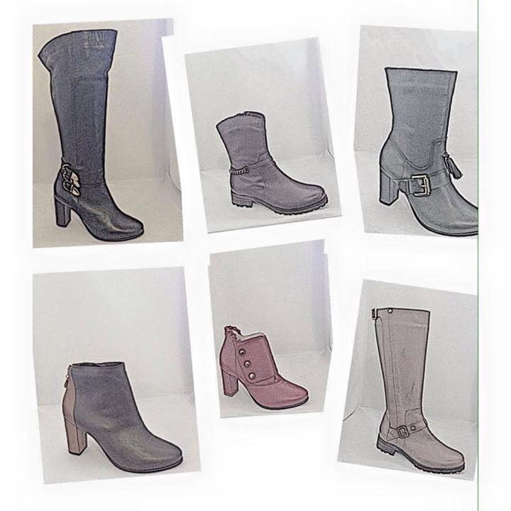 serra-bella-calçados-botas-croquis