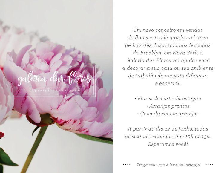 galeria-das-flores