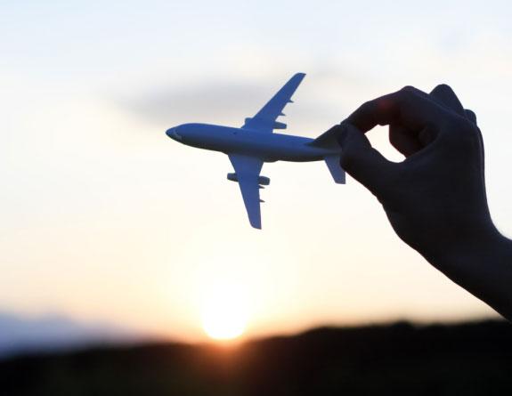 viagem-de-avião5