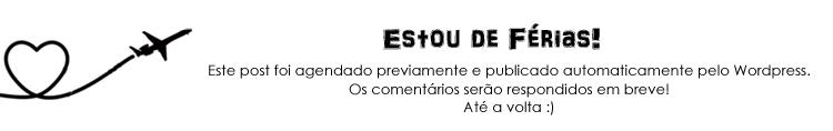 ferias blog